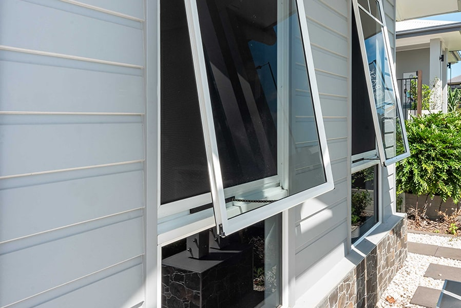Residential Awning Slide3