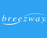 Breezyway Logo